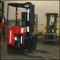 N & N Lift Truck Inc - Forklift Truck Rental - 519-624-9979