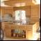 Atelier Nouveau Décor - Armoires de cuisine - 450-586-2392