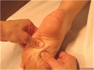 Force Vitale - Massage Thérapeutique & Sportif - Photo 2