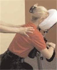Force Vitale - Massage Thérapeutique & Sportif - Photo 8