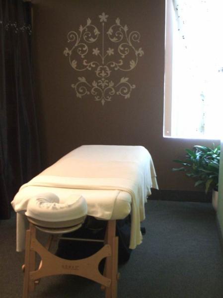 Force Vitale - Massage Thérapeutique & Sportif - Photo 6