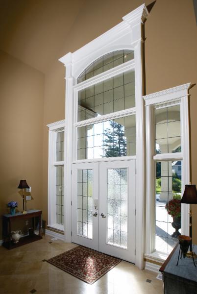 Pollard Windows & Doors - Photo 11