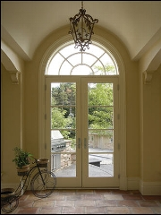 Pollard Windows - Photo 8
