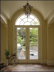 Pollard Windows & Doors - Photo 8