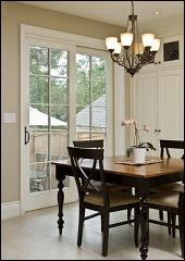 Pollard Windows & Doors - Photo 7