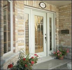 Pollard Windows & Doors - Photo 5
