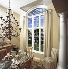 Pollard Windows & Doors - Photo 4
