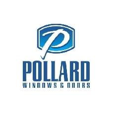 Pollard Windows & Doors - Photo 2