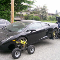 Mitchell's Towing Ltd - Vehicle Towing - 604-982-0115