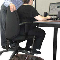 Employment Access - Employment Agencies - 905-755-9734