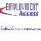 photo Employment Access