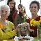 South Granville Park Lodge - Retirement Homes & Communities - 604-732-8633