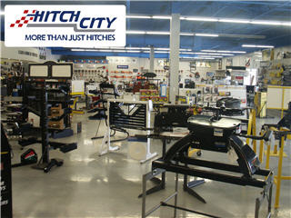 Hitch City - Photo 2