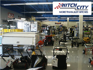 Hitch City - Photo 4