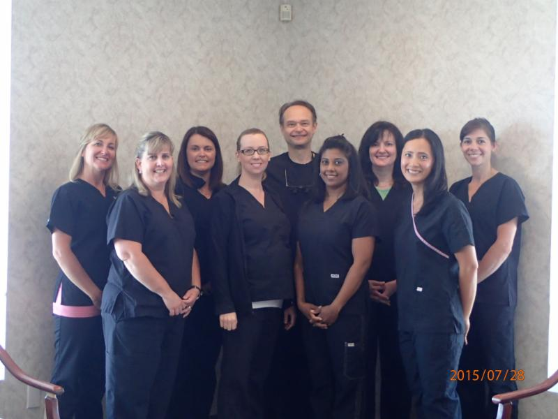 Family Time Dental - Photo 1