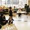 Tiny Treasure Mississauga Montessori School - Kindergartens & Pre-school Nurseries - 905-271-2600