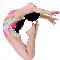 Kreations Actionwear - Dance Supplies - 519-650-8989