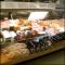Pat's Prime Cuts And Deli - Butcher Shops - 905-873-0352