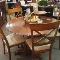 X-L Furniture - Furniture Stores - 780-477-2213
