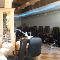 Coco Nails & Spa - Hairdressers & Beauty Salons - 905-567-5400