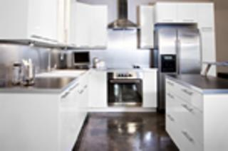 Brampton Kitchen Cabinets - Photo 8