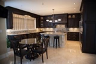 Brampton Kitchen Cabinets - Photo 9