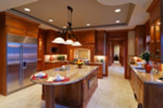 Brampton Kitchen Cabinets - Photo 6