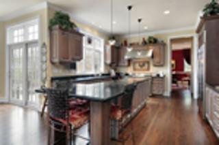 Brampton Kitchen Cabinets - Photo 7