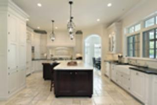 Brampton Kitchen Cabinets - Photo 3