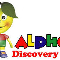 Alpha's Discovery Club Inc - Party Planning Service - 905-564-2511