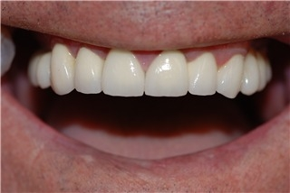 Brampton Dental Arts - Photo 3