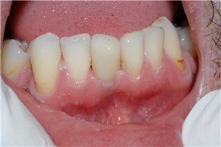 Brampton Dental Arts - Photo 7