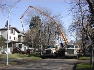 Abarent Construction Ltd - Photo 9