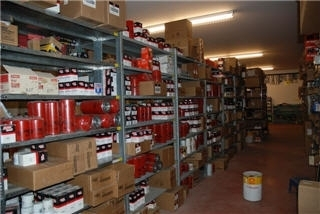 Ron's Equipment Rental & Industrial Supply Ltd - Photo 5