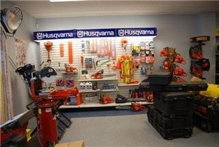 Ron's Equipment Rental & Industrial Supply Ltd - Photo 7