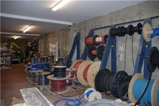 Ron's Equipment Rental & Industrial Supply Ltd - Photo 9