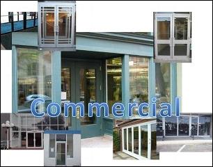Paramount Door & Window Service - Photo 3