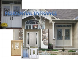 Paramount Door & Window Service - Photo 8