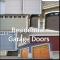 Paramount Door & Window Service - Photo 8