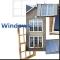 Paramount Door & Window Service - Photo 9
