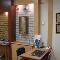 Prud'Homme Julie Dre En Optométrie - Optométristes - 819-535-6613