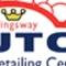 Kingsway Auto Detailing Centre - Car Detailing - 604-872-1434