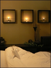Natural Reflextions Day Spa - Photo 2