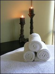 Natural Reflextions Day Spa - Photo 4