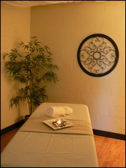 Natural Reflextions Day Spa - Photo 5