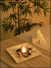 Natural Reflextions Day Spa - Photo 7