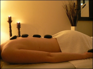 Natural Reflextions Day Spa - Photo 8