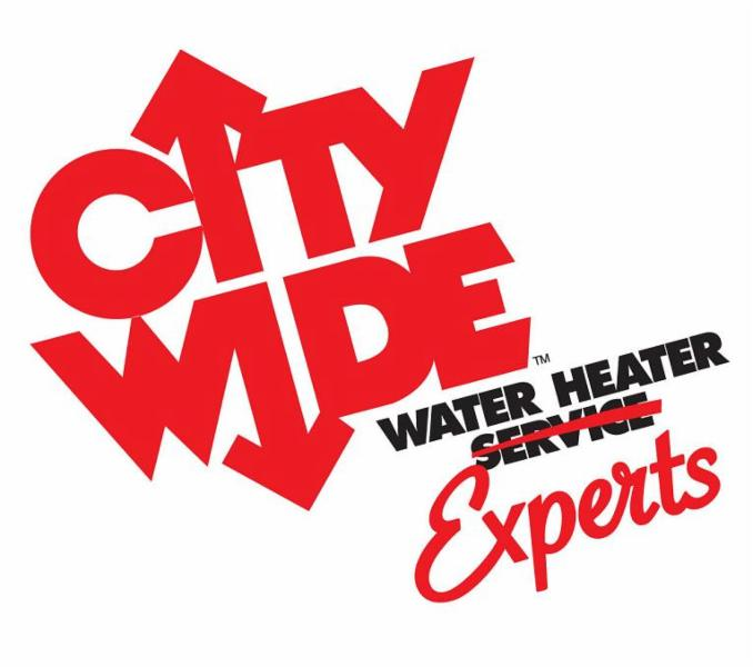 City Wide Water Heater Service - Photo 2