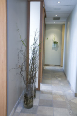 Vancouver Dental Spa - Photo 5