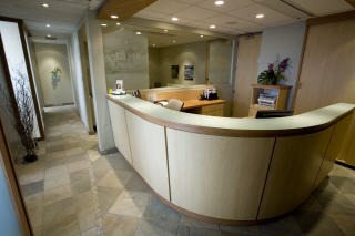 Vancouver Dental Spa - Photo 6